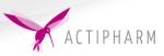 actipharm_logo
