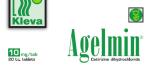 Agelmin_