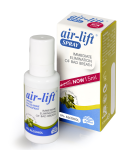 AIR-LIFT-Spray-15ml-510x600