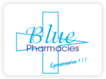 blue_pharmacies