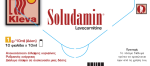 Soludamin_