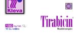 Tirabicin_