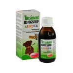 tussimont_honigsirup_kinder_pack_product_front