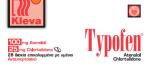 Typofen_