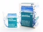 Xerostom-Pastilles-768x960