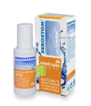 xerostom-spray-15-ml-510x600