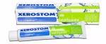 xerostom_toothpaste-768x960