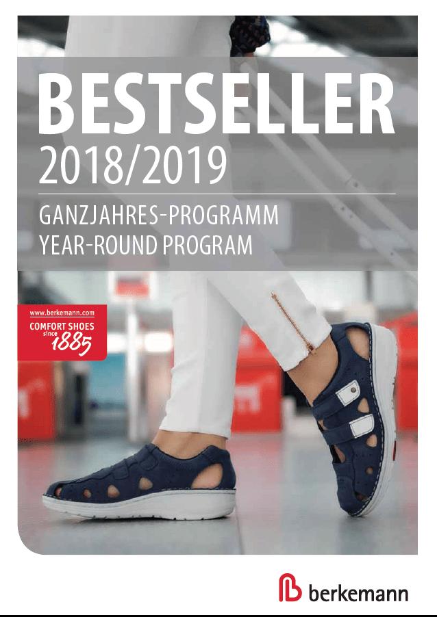 Berkemann_2018/9