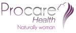 logo-procare-health