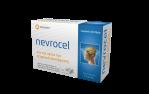 Nevrocel V 1