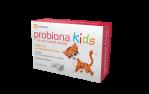 Probiona Kids GR 2